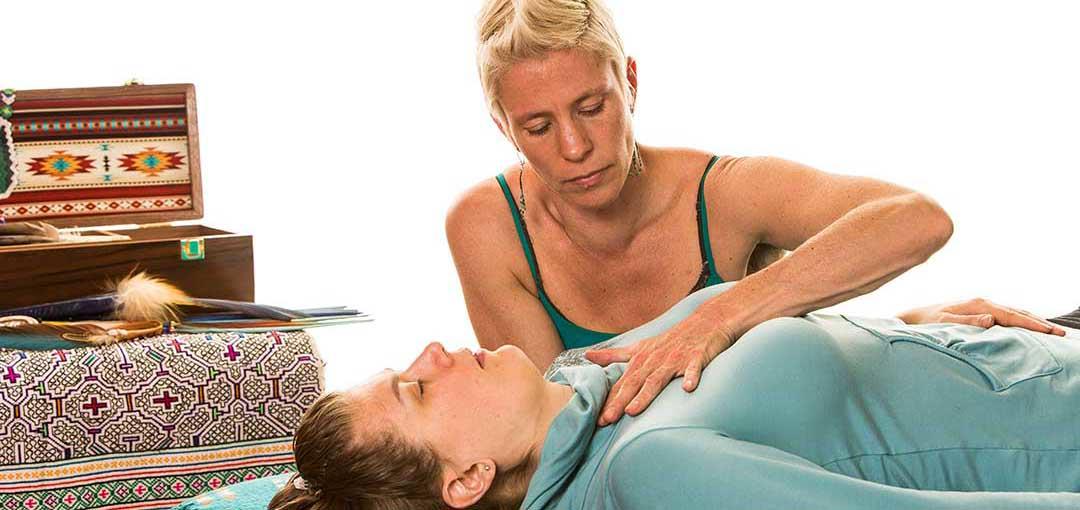 Orcas Island Forrest Yoga San Juan Island San Juan Islands Eastsound Healing Massage women retreat Yoga Studio retreat bodywork